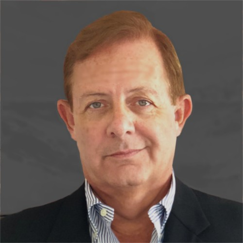 John Baumann, Partner at entrepreneur lawyers Cogent Law Group, and expert in IP, M&A, DeFi and cryptocurrency law