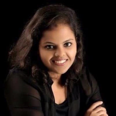 Prarthna Kedia, start up lawyer, contract expert and corporate law specialist at business startup attorney at Cogent Law Group