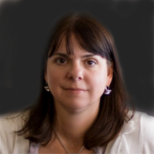 Paula Miller, experienced cannabis lawyer, immigration specialist and bitcoin attorney at startup law firm Cogent Law Group